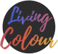Icon - Photo Colourisation